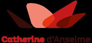 Catherine d'Anselme